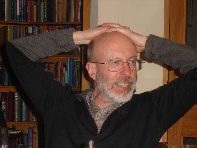 John Highton
