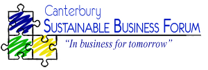 Canterbury_Sust_Business_Forum_Logo