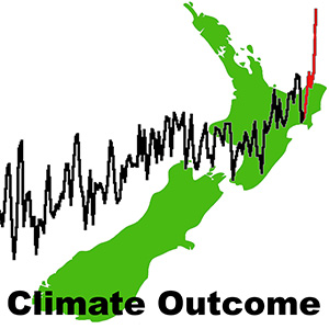 Climate-outcome-logo_small