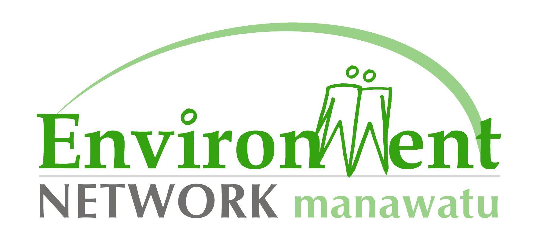 ENM original logo