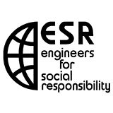 Engineers for Social Responsibility