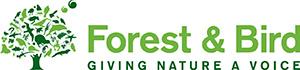 FAB-RGB-Logo-landscape-web