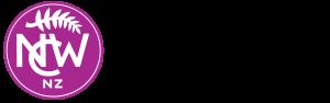 NCWlogo1-300x94