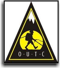 OUTC Logo
