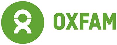 Oxfam-Logo-small