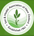 Soil&Health_Logo