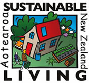 Sustainable-Living-Logo-3
