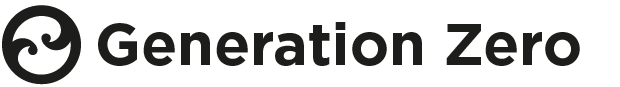 generation-zero-logo