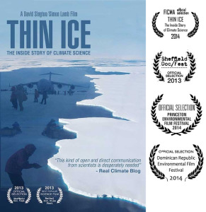 Thin_Ice_Doco