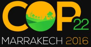 cop22-in-marrakech